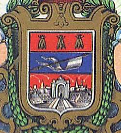 Symbole de Lille